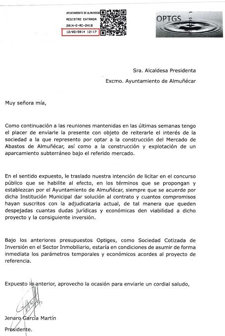 Carta Jenaro García Optiges Pleno Mercado.jpg
