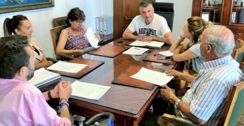Decretados los nombramientos de los alcaldes pedáneos de Nerja.jpg