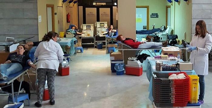 Donación de sangre en Salobreña.png