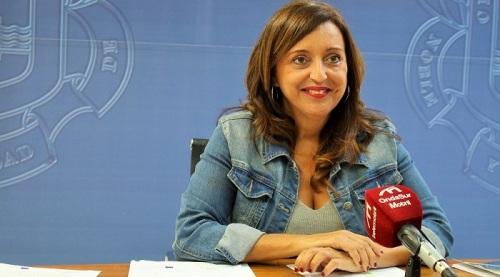 El sector pesquero de la costa de Granada recibe más de 700.000 euros de fondos europeos y regionales.jpg