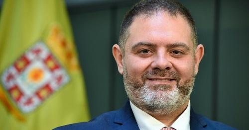 La Diputación de Granada reduce su deuda en un 21 por ciento.jpg