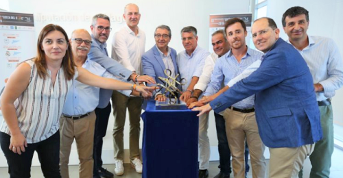 Nerja acogerá el Unicaja-Real Madrid del Torneo Costa del Sol de baloncesto.png