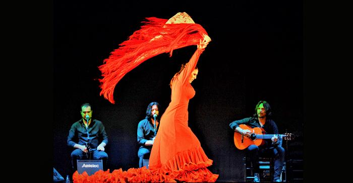 Paola Almodóvar, erase una vez un romance de alas rojas.png