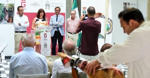 Pórtugos acoge el domingo el Festival de Música Tradicional de la Alpujarra.jpg