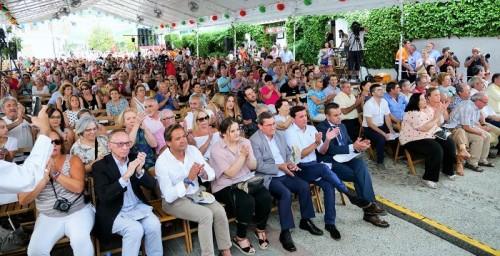 Pórtugos acogió a más de 15 mil personas en el XXXVIII Festival de Música Tradicional de la Alpujarra.jpg