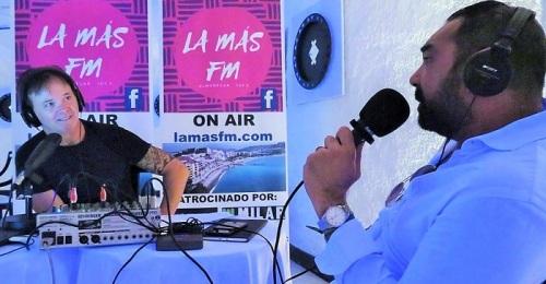 Pepe Luis Carmona 'Habichuela'.jpg
