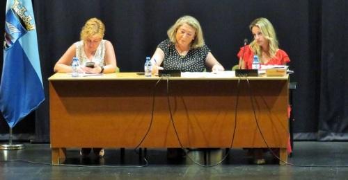 Secretaria municipal Ayuntamiento de Almuñécar.jpg