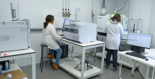Tropiclab instala en Granada el primer laboratorio de análisis para el sector agroalimentario.png