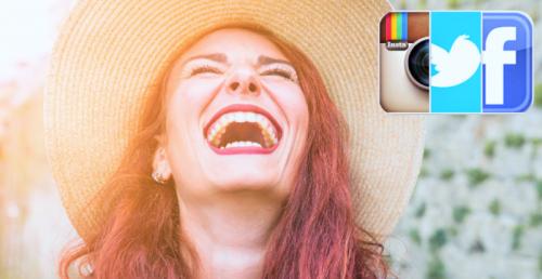 'Abraza al turista', concurso fotográfico para promocionar en las RRSS lo más especial de Almuñécar y La Herradura.png