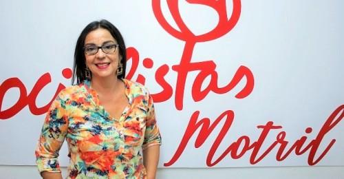 Alicia Crespo.JPG