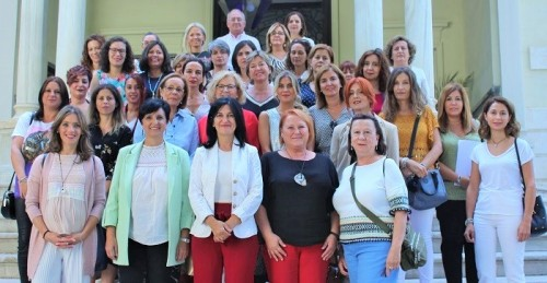 Buenas prácticas de los municipios de Granada con los Fondos del Pacto de Estado contra la Violencia de Género.jpg