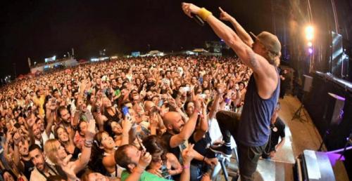 Éxito del Chanquete World Music Festival 2019 de Nerja con 10.000 asistentes.png