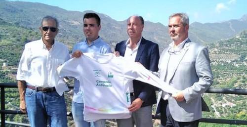 Campeonato Andalucía Descenso 2019, este fin de semana en Otívar.jpg