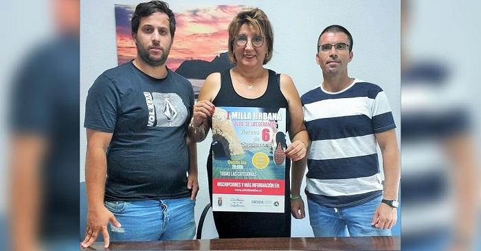 Carchuna-Calahonda celebra su primera milla urbana el próximo viernes 6 de septiembre.jpg