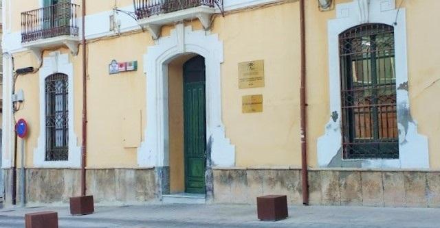 Centro de Educación Permanente de Motril.jpg
