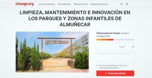 change org petición parques infantiles (2).jpg