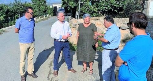 Comienzan las obras de mejora de la carretera que unirá Órgiva con su anejo de Tíjola.jpg