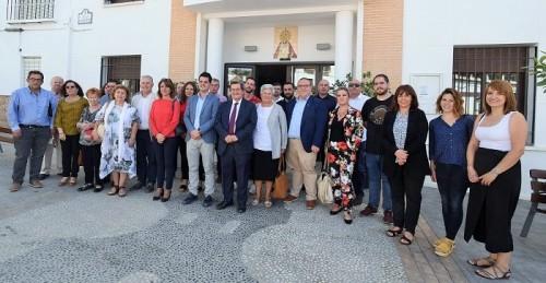 Diputación recoge las demandas de alcaldes y alcaldesas de la Alpujarra.jpg