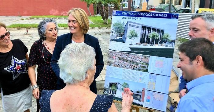 El Ayto. de Motril pone en marcha las obras del Centro de Servicios Sociales del barrio de San Antonio.jpg