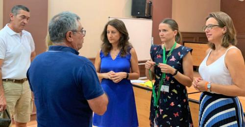 El Ayuntamiento de Almuñécar contrata a tres nuevos conserjes para colegios y centros municipales.png
