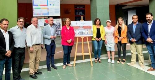 El Ayuntamiento de Motril inicia la transformación integral del Mercado municipal de San Agustín.jpg