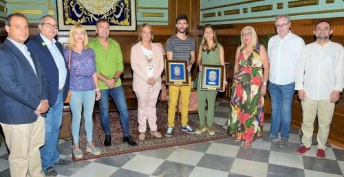El Ayuntamiento de Motril ratifica su compromiso con el deporte base y los jóvenes deportistas de la ciudad.jpg