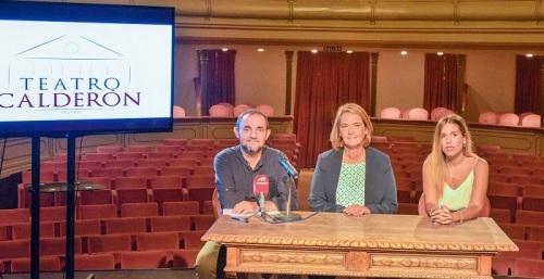 El Teatro Calderón estrena su página web con la publicación de su programación de septiembre.jpg