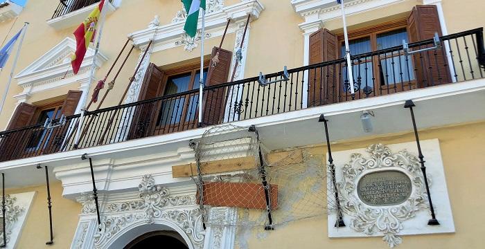 Fachada Ayuntamiento de Motril.jpg