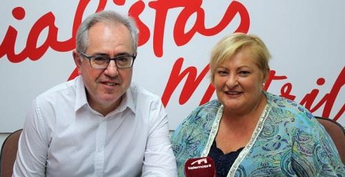 Francisco Ruiz y Susana Feixas.jpg
