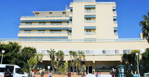 Hospital Costa del Sol de Marbella.png