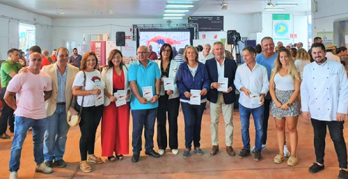 La Junta apoya al sector pesquero con nuevas ayudas dirigidas al desarrollo sostenible de la pesca.png