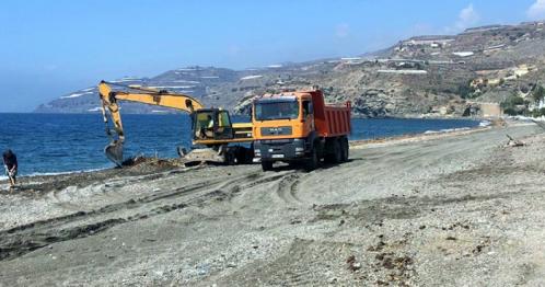 Limpieza playa de Albuñol.png