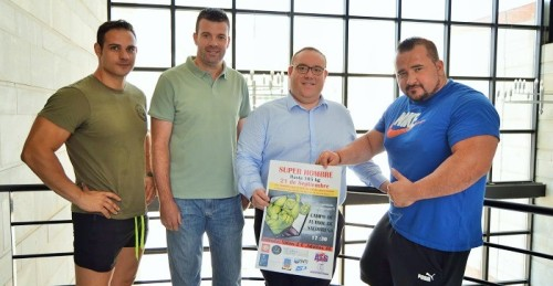 Los hombres más fuertes de España se reúnen este sábado en Salobreña.jpg