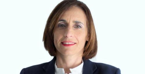 María del Mar Jiménez, portavoz del grupo socialista en el Ayuntamiento de Polopos-La Mamola.png
