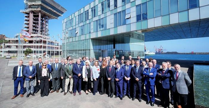 Motril recibirá 1,7 millones de euros del Fondo de Compensación Interportuario, el triple de hace dos años.jpg