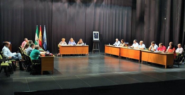 Pleno Ayuntamiento de Almuñécar.jpg