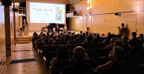 Presentación del Festival Música Sur en Madrid.jpg