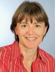 Profesora de la UGR Karin Vilar.jpg