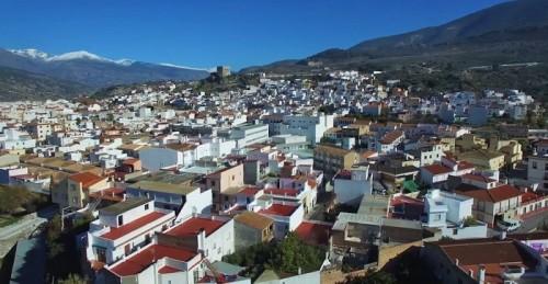 Vélez de Benaudalla.jpg