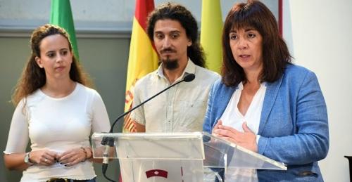 501 asociaciones de toda la provincia se benefician de las subvenciones de Diputación.jpg