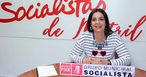Alicia Crespo PSOE Motril.jpg