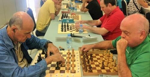 Almuñécar acoge el XXIII Open de Ajedrez de la Federación Española de Deportes para Ciegos.jpg