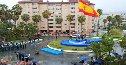 Almuñécar rendirá homenaje a la Bandera y a la Guardia Civil con motivo de la Fiesta Nacional.png