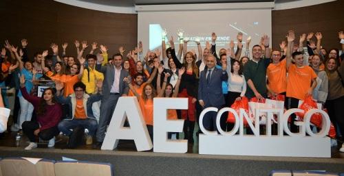 Alumnos de FP de distintos centros de la provincia de Granada ganan el concurso 'Hackathon Emprende'.jpg