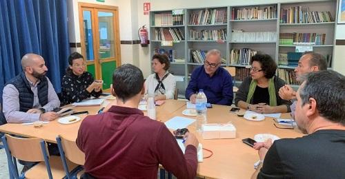 Ayto. de Almuñécar y colegios públicos unifican criterios y actuaciones.jpg