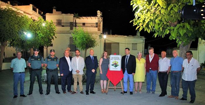 Bubión celebra el Día de los Pueblos más Bonitos de España.jpg