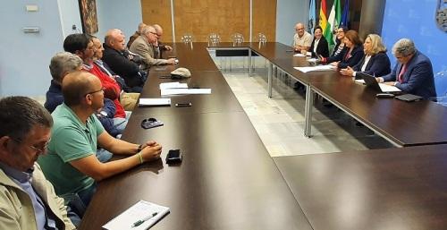 Carmen Crespo reclama en Almuñécar al Gobierno la redacción de los proyectos de las conducciones de Rules.jpg