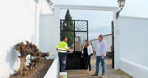 Cementerio de Salobreña.jpg