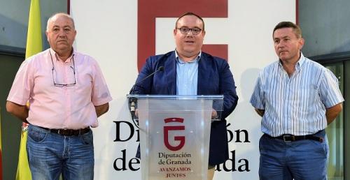 Diputación activa una línea de ayudas a deportistas de élite de la provincia de Granada.jpg
