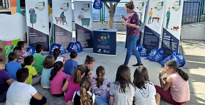 Diputación lanza una campaña de limpieza y cuidado de mascotas en 17 municipios.jpg